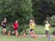 http://www.kemblajoggers.org.au/uploads/774/summer2014_15_race8-10-110.jpg
