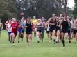 http://www.kemblajoggers.org.au/uploads/774/summer2014_15_race8-10-82.jpg
