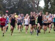 http://www.kemblajoggers.org.au/uploads/774/summer2014_15_race8-10-83.jpg