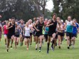 http://www.kemblajoggers.org.au/uploads/774/summer2014_15_race8-10-84.jpg