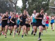 http://www.kemblajoggers.org.au/uploads/774/summer2014_15_race8-10-86.jpg