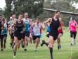 http://www.kemblajoggers.org.au/uploads/774/summer2014_15_race8-10-87.jpg