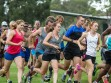 http://www.kemblajoggers.org.au/uploads/774/summer2014_15_race8-10-90.jpg