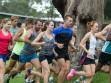 http://www.kemblajoggers.org.au/uploads/774/summer2014_15_race8-10-91.jpg