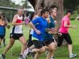 http://www.kemblajoggers.org.au/uploads/774/summer2014_15_race8-10-93.jpg