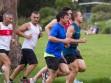 http://www.kemblajoggers.org.au/uploads/774/summer2014_15_race8-10-94.jpg
