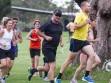 http://www.kemblajoggers.org.au/uploads/774/summer2014_15_race8-10-95.jpg