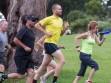http://www.kemblajoggers.org.au/uploads/774/summer2014_15_race8-10-96.jpg