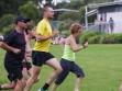 http://www.kemblajoggers.org.au/uploads/774/summer2014_15_race8-10-97.jpg
