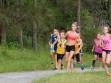 http://www.kemblajoggers.org.au/uploads/771/summer2014_15_race8-10.jpg