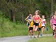 http://www.kemblajoggers.org.au/uploads/771/summer2014_15_race8-11.jpg
