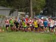 http://www.kemblajoggers.org.au/uploads/771/summer2014_15_race8-113.jpg
