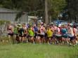 http://www.kemblajoggers.org.au/uploads/771/summer2014_15_race8-114.jpg
