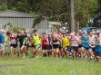 http://www.kemblajoggers.org.au/uploads/771/summer2014_15_race8-116.jpg