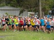 http://www.kemblajoggers.org.au/uploads/771/summer2014_15_race8-117.jpg