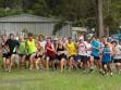 http://www.kemblajoggers.org.au/uploads/771/summer2014_15_race8-118.jpg
