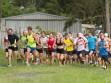 http://www.kemblajoggers.org.au/uploads/771/summer2014_15_race8-119.jpg