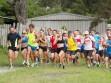 http://www.kemblajoggers.org.au/uploads/771/summer2014_15_race8-120.jpg