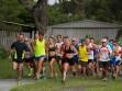 http://www.kemblajoggers.org.au/uploads/771/summer2014_15_race8-121.jpg