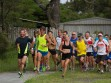 http://www.kemblajoggers.org.au/uploads/771/summer2014_15_race8-122.jpg