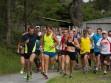 http://www.kemblajoggers.org.au/uploads/771/summer2014_15_race8-124.jpg