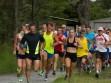 http://www.kemblajoggers.org.au/uploads/771/summer2014_15_race8-125.jpg