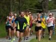 http://www.kemblajoggers.org.au/uploads/771/summer2014_15_race8-126.jpg
