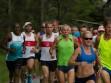 http://www.kemblajoggers.org.au/uploads/771/summer2014_15_race8-130.jpg