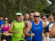 http://www.kemblajoggers.org.au/uploads/771/summer2014_15_race8-133.jpg