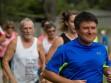http://www.kemblajoggers.org.au/uploads/771/summer2014_15_race8-138.jpg