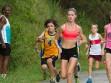 http://www.kemblajoggers.org.au/uploads/771/summer2014_15_race8-15.jpg