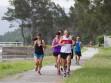 http://www.kemblajoggers.org.au/uploads/771/summer2014_15_race8-199.jpg