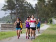 http://www.kemblajoggers.org.au/uploads/771/summer2014_15_race8-200.jpg