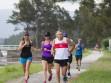 http://www.kemblajoggers.org.au/uploads/771/summer2014_15_race8-202.jpg