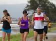 http://www.kemblajoggers.org.au/uploads/771/summer2014_15_race8-203.jpg