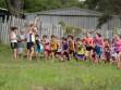 http://www.kemblajoggers.org.au/uploads/771/summer2014_15_race8-3.jpg