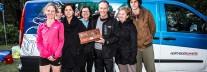 Winter Series Race 11 - Mt Kembla - 19th July, 2014